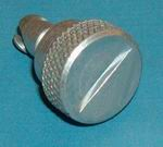 Knurled Head Stud Picture
