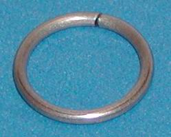 Snap Ring Retainer Picture